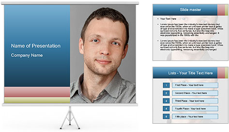 0000078586 PowerPoint Template