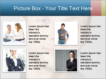 0000078586 PowerPoint Template - Slide 14