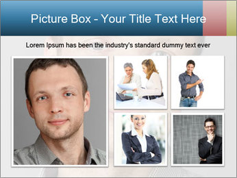 0000078586 PowerPoint Template - Slide 19