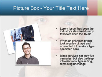 0000078586 PowerPoint Template - Slide 20