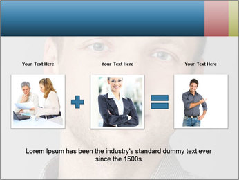 0000078586 PowerPoint Template - Slide 22