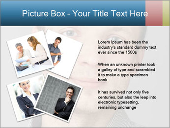 0000078586 PowerPoint Template - Slide 23