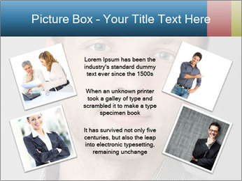 0000078586 PowerPoint Template - Slide 24