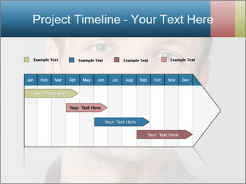 0000078586 PowerPoint Template - Slide 25