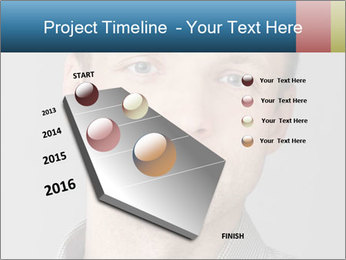 0000078586 PowerPoint Template - Slide 26