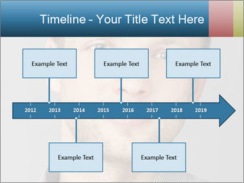 0000078586 PowerPoint Template - Slide 28