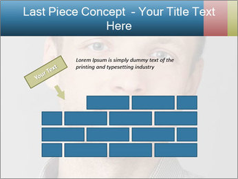 0000078586 PowerPoint Template - Slide 46
