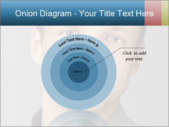 0000078586 PowerPoint Template - Slide 61