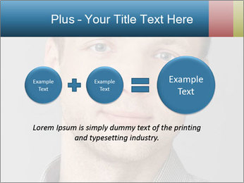 0000078586 PowerPoint Template - Slide 75