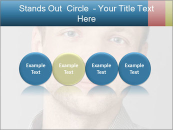 0000078586 PowerPoint Template - Slide 76