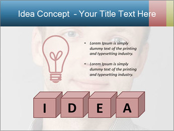 0000078586 PowerPoint Template - Slide 80