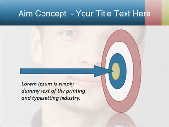 0000078586 PowerPoint Template - Slide 83
