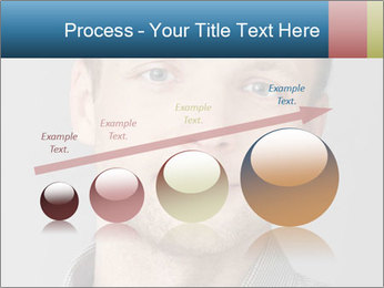 0000078586 PowerPoint Template - Slide 87