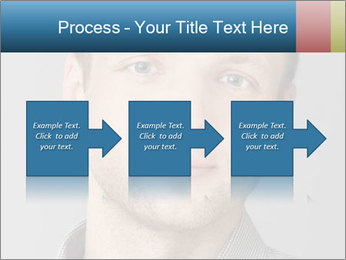 0000078586 PowerPoint Template - Slide 88