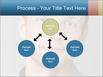 0000078586 PowerPoint Template - Slide 91