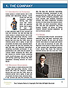 0000078586 Word Templates - Page 3