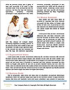 0000078586 Word Templates - Page 4