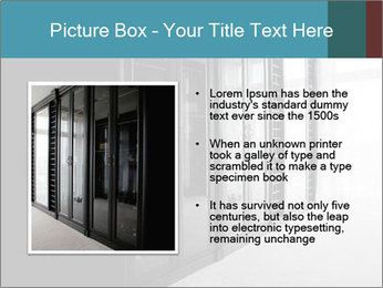 0000078587 PowerPoint Template - Slide 13