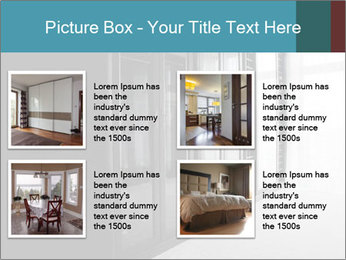 0000078587 PowerPoint Template - Slide 14
