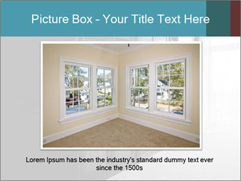 0000078587 PowerPoint Template - Slide 16