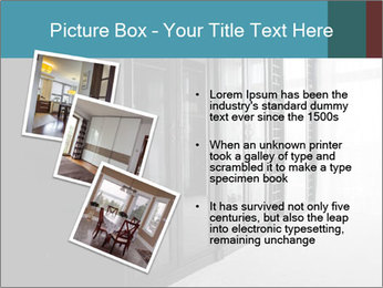 0000078587 PowerPoint Template - Slide 17