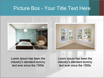 0000078587 PowerPoint Template - Slide 18