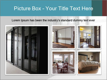 0000078587 PowerPoint Template - Slide 19