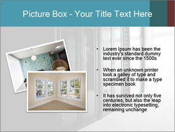 0000078587 PowerPoint Template - Slide 20