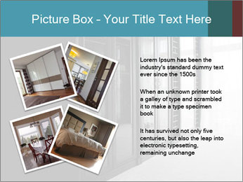 0000078587 PowerPoint Template - Slide 23