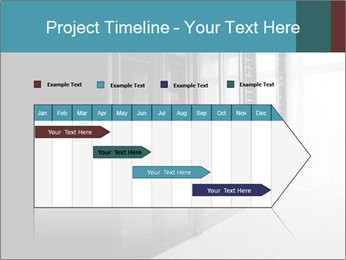 0000078587 PowerPoint Template - Slide 25
