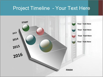 0000078587 PowerPoint Template - Slide 26