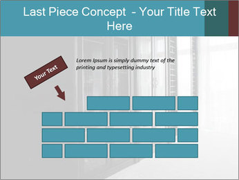 0000078587 PowerPoint Template - Slide 46
