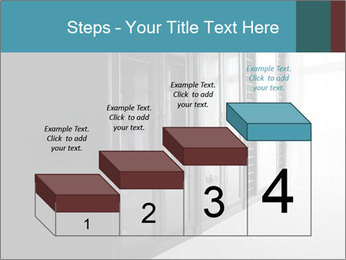 0000078587 PowerPoint Template - Slide 64