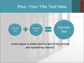 0000078587 PowerPoint Template - Slide 75