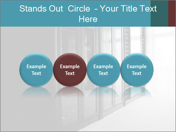 0000078587 PowerPoint Template - Slide 76