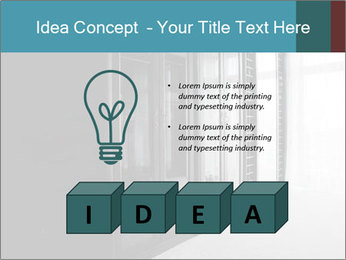 0000078587 PowerPoint Template - Slide 80