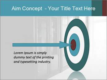 0000078587 PowerPoint Template - Slide 83