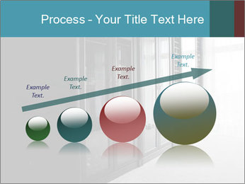 0000078587 PowerPoint Template - Slide 87