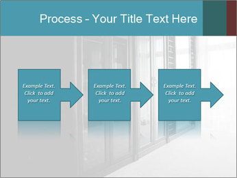 0000078587 PowerPoint Template - Slide 88