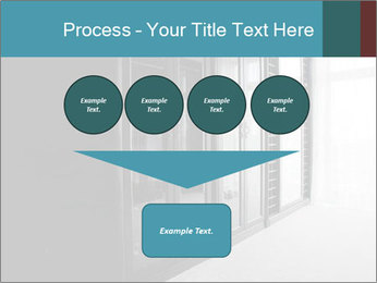0000078587 PowerPoint Template - Slide 93