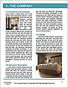 0000078587 Word Template - Page 3
