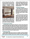 0000078587 Word Template - Page 4