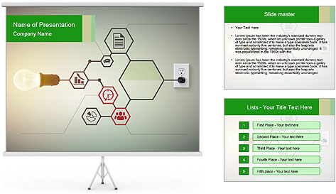 0000078588 PowerPoint Template