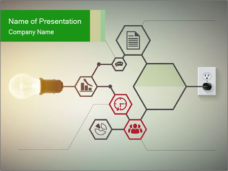 0000078588 PowerPoint Templates