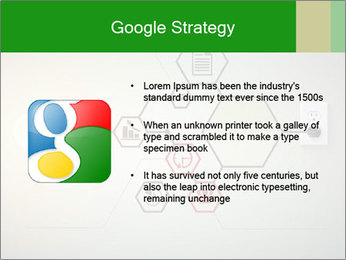 0000078588 PowerPoint Template - Slide 10