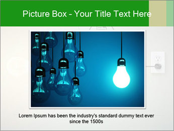 0000078588 PowerPoint Template - Slide 15