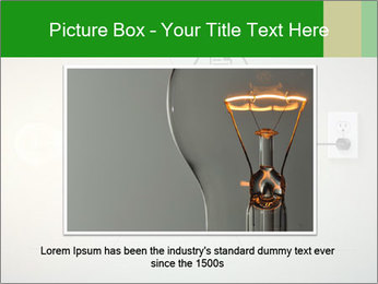 0000078588 PowerPoint Template - Slide 16