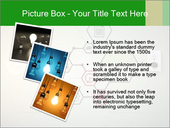 0000078588 PowerPoint Template - Slide 17