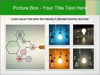 0000078588 PowerPoint Template - Slide 19