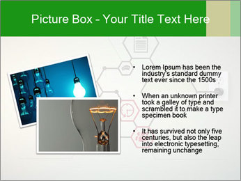 0000078588 PowerPoint Template - Slide 20